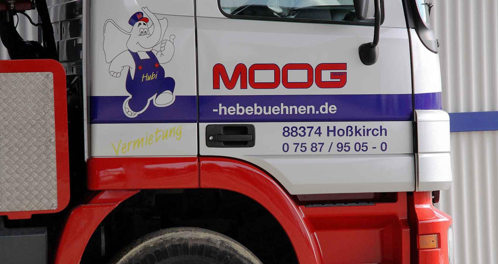 moog-hebebuehne-slide2