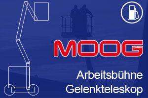 arbeitsbuehne-vorschau-anhaengerbuehne-diesel
