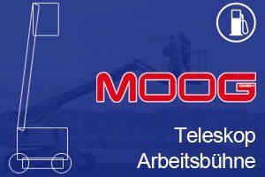 arbeitsbuehne-vorschau-teleskoparbeitsbuehne