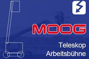 arbeitsbuehne-vorschau-gelenkteleskop-elektro
