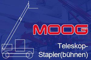 arbeitsbuehne-vorschau-teleskopstapler